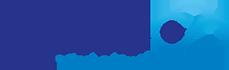 HelloC Logo